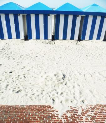 cabines-de-plages-3