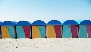 cabines-de-plages-4