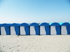cabines-plages-2