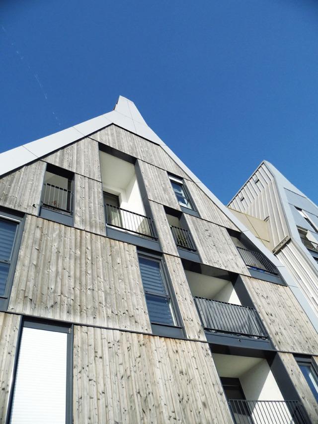 facade-mer