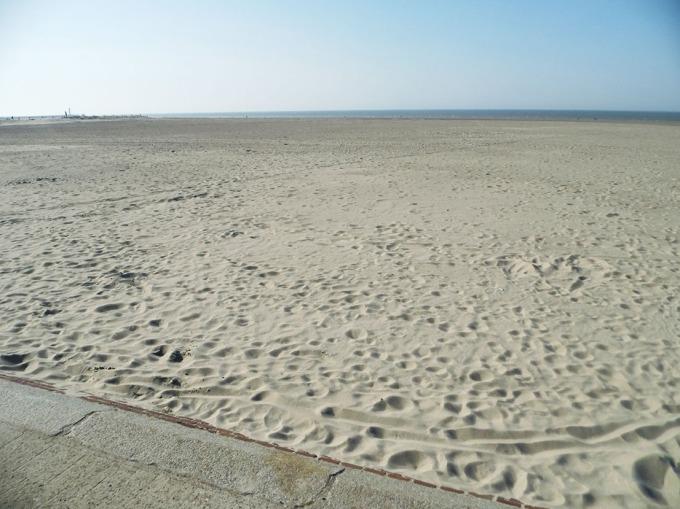 plage-sable