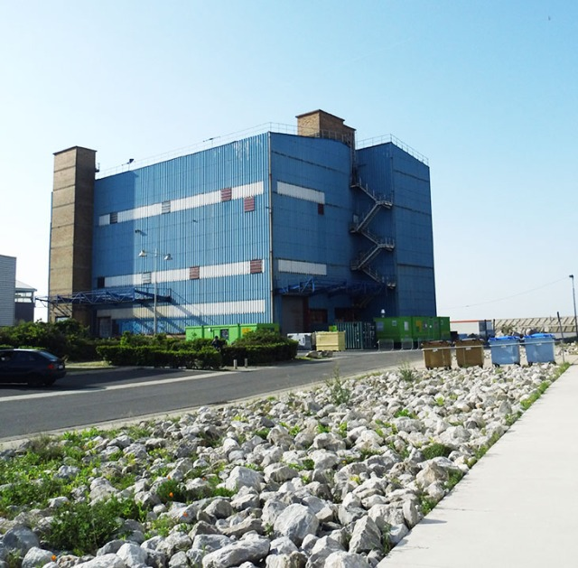 usine-bleu