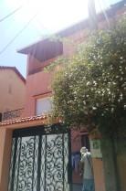 maison-ben-omar