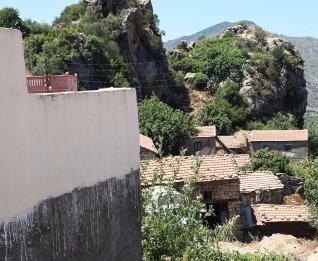 maisons-vielles-village-azzefoune