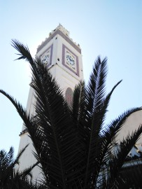 minaret-de-la-grande-mosquee-a-alger