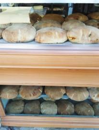 pains-dans-les-rues-de-kouba