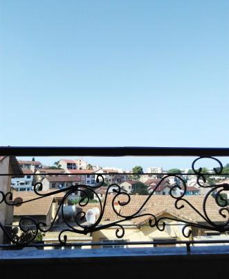 vue-depuis-le-balcon-a-kouba