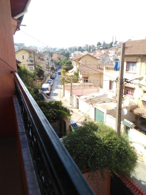 vue-du-quartier-de-ben-omar-a-kouba