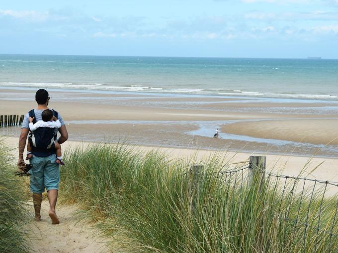 papa-et-lina-dune-et-plage