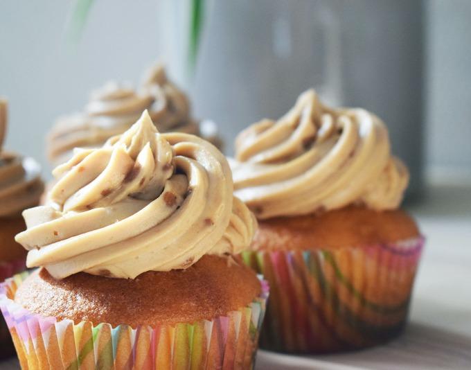 cupcake-gros-plan