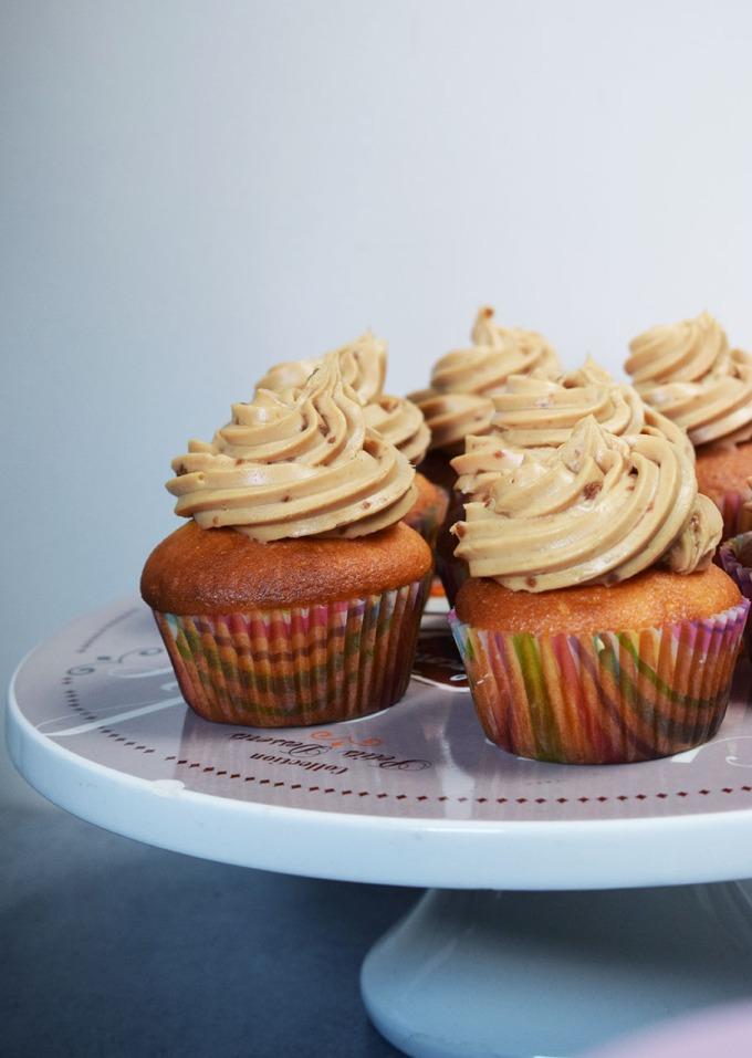 cupcake-sur-presentoire