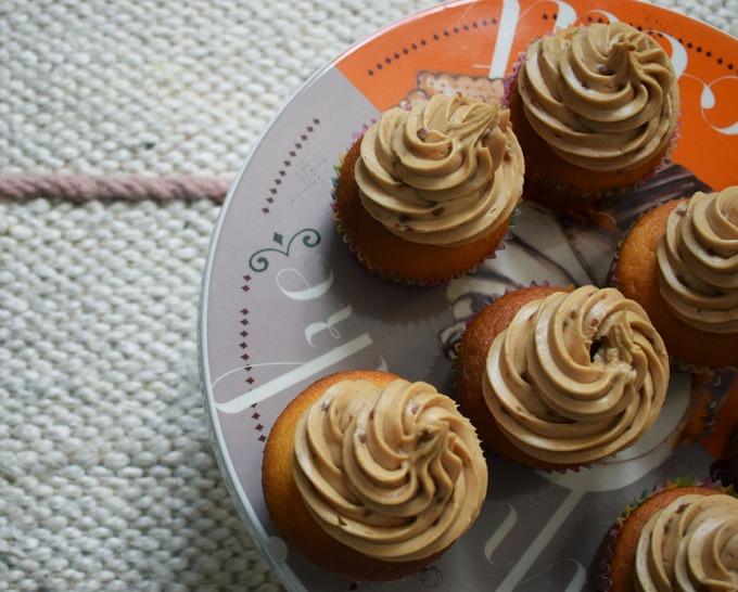 cupcakes-sur-tapis-plus-nette