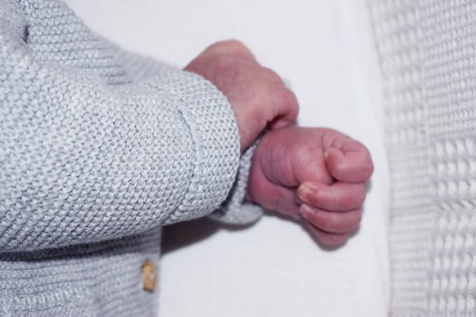 petites mains de camil