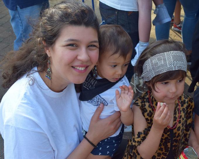 moi et les enfants.jpg